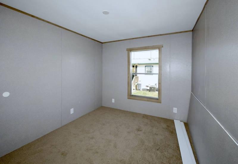 Columbia - 9344 - Bedroom 3