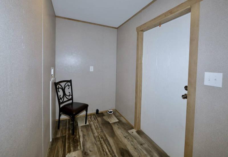 Columbia - 9344 - Bedroom
