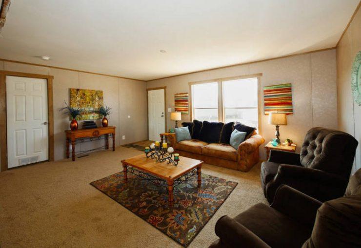 Taurus - 9366 - Living Room 3