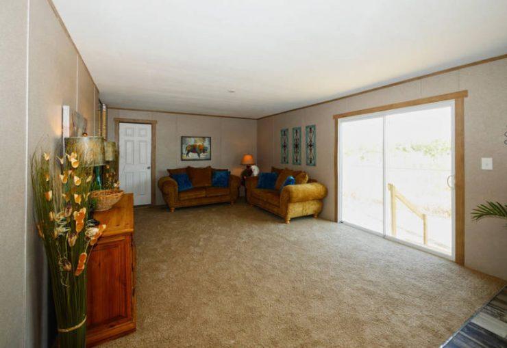 Taurus - 9366 - Living Room 4
