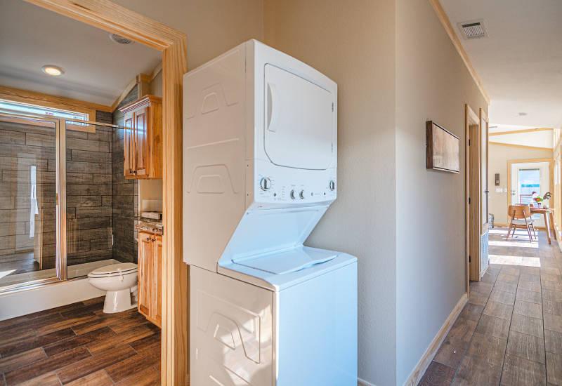 Heron - J50EP8 - Bathroom 2