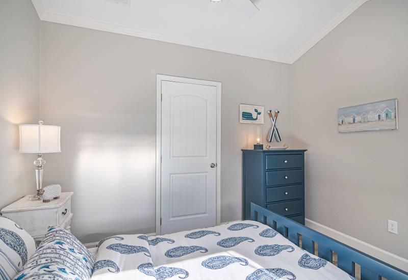 Sandpiper - C44EP8 - Bedroom 3