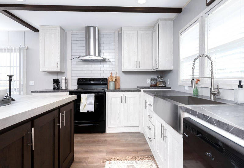Clayton Mini Inspiration - INP16662A - Kitchen 6