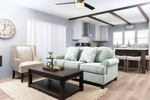 Clayton Mini Inspiration - INP16662A - Living Room 4