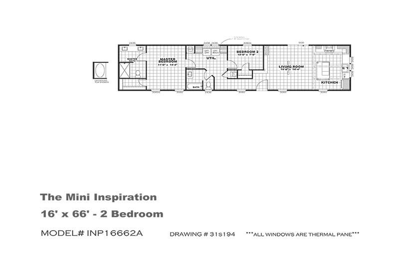 mini Inspiration-16662-Floor-Plan