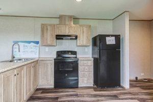 Libra - 9160 - Kitchen 2