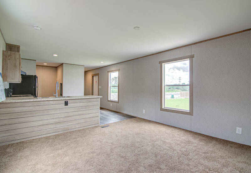 Libra - 9160 - Living Room