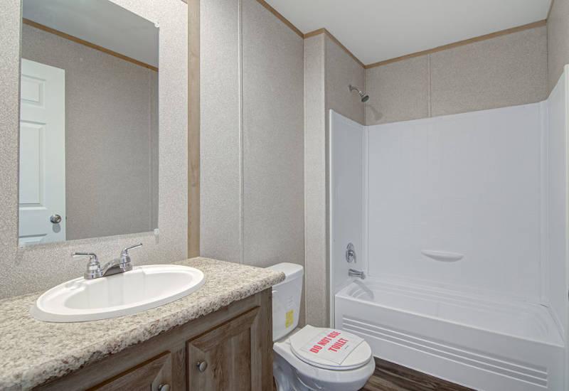Libra - 9160 - Bathroom 2