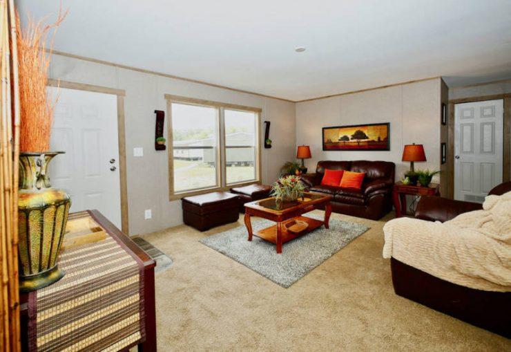 Andromeda - 9348 - Living Room 4