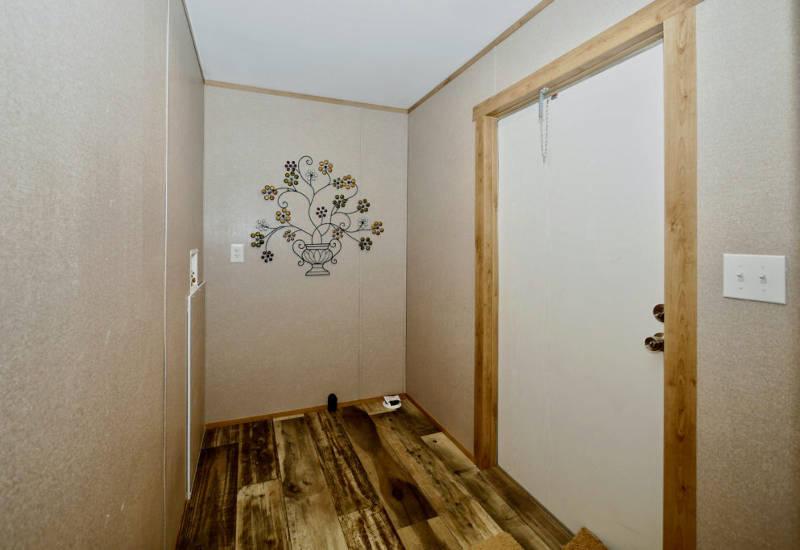 Andromeda - 9348 - Bathroom-