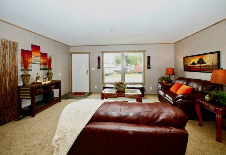 Andromeda - 9348 - Living Room 2