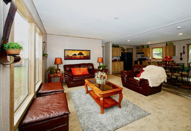 Andromeda - 9348 - Living Room 3
