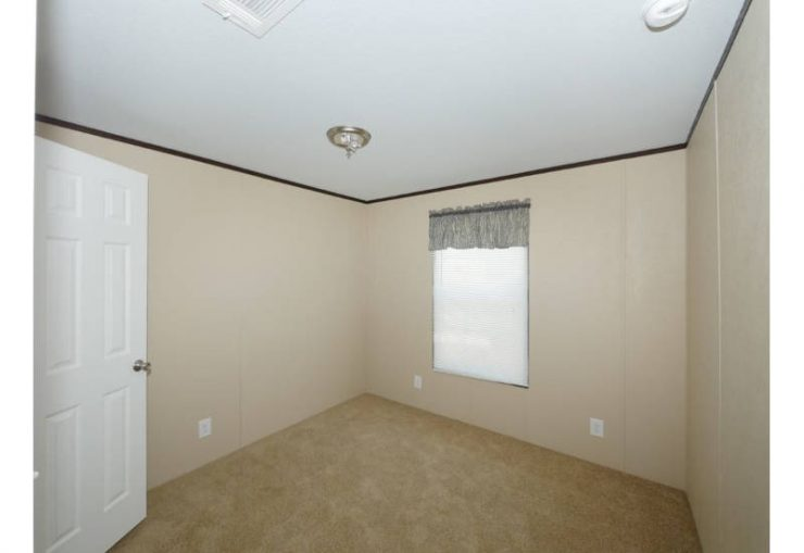 Meridian Beebe - 2810 - Living Room
