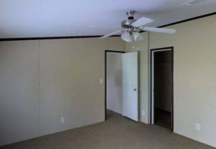 Meridian Fernandez - 2303- Bedroom