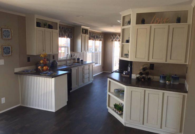 Ocampo 2306P - Kitchen 3