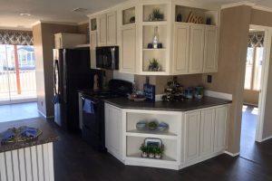 Ocampo - 2306P - Kitchen 3