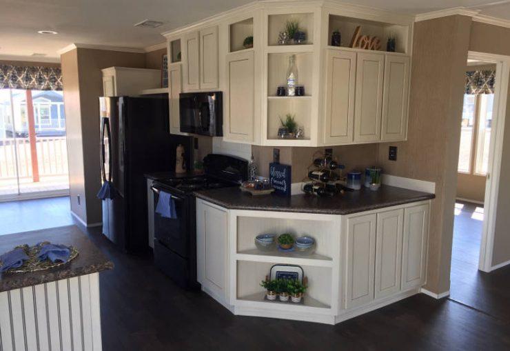 Ocampo 2306P - Kitchen 2