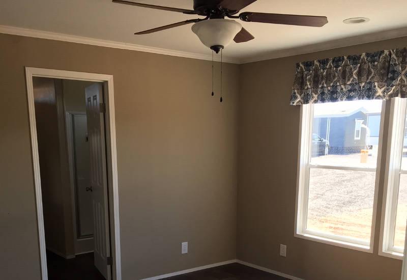 Ocampo - 2306P - Living Room 2