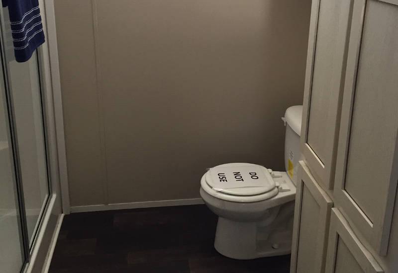 Ocampo - 2306P - Bathroom 4