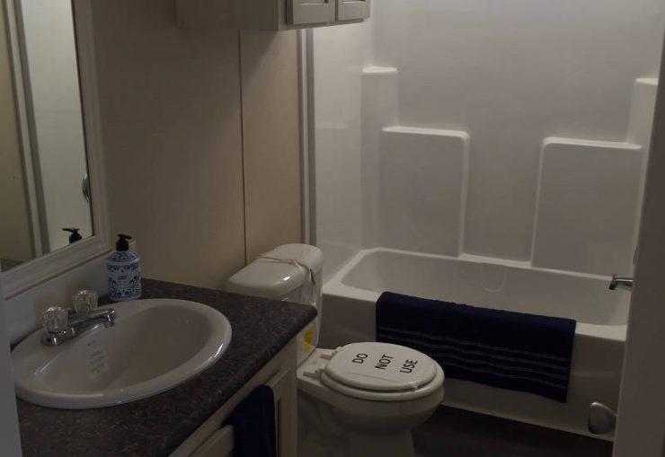 Ocampo 2306P - Bathroom 3