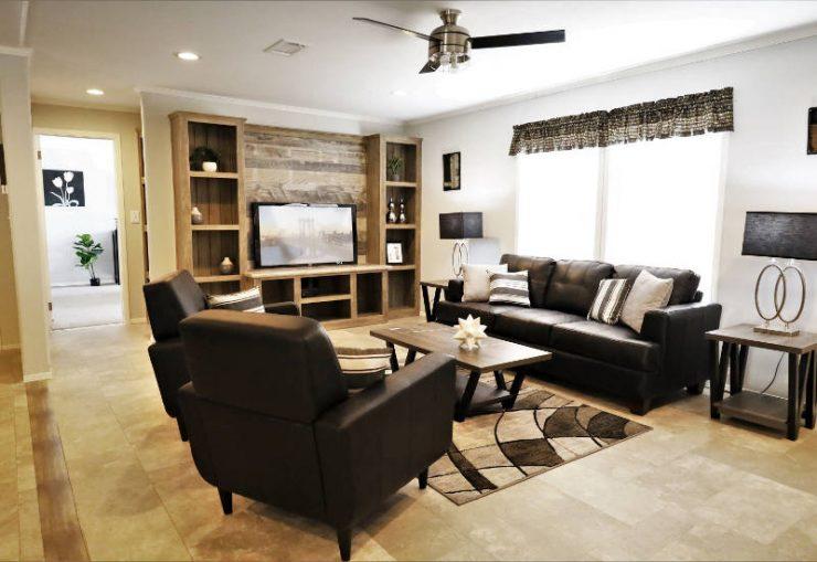 Meridian - 2820 - Living Room 2