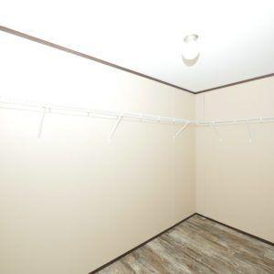Meridian Salazar - 3238 - Bedroom