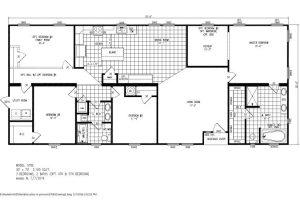 S70E - Byrd - Floor Plan