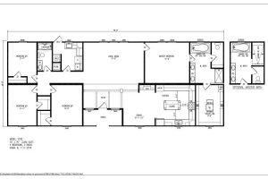 S78E - Young - Floor Plan