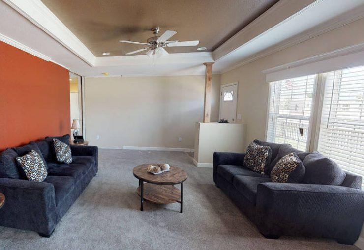 Meridian Cook - S76E - Living Room 3