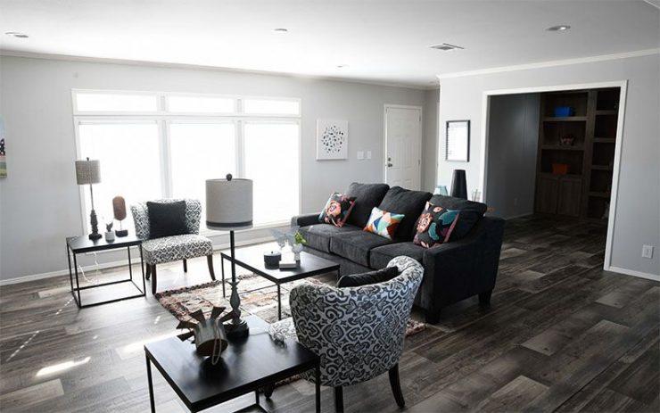 Meridian Big Country - 3232 - Living Room 3