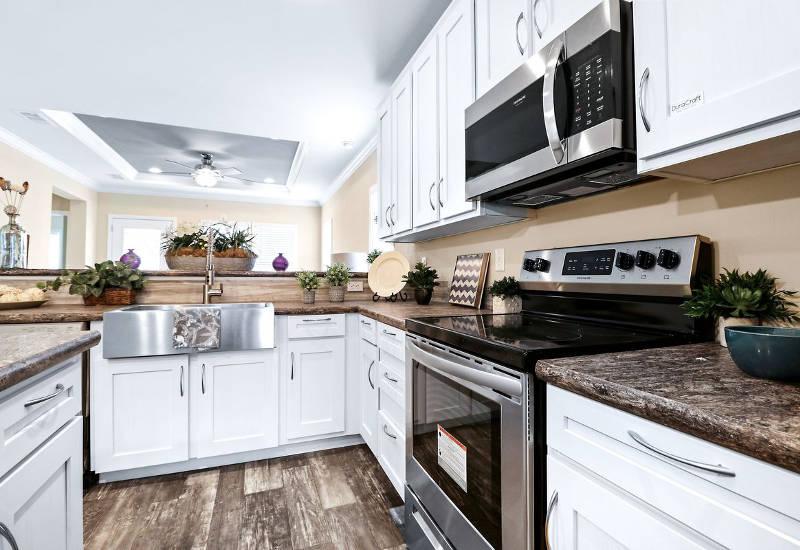 Clayton Crenshaw - DEV28603A- Kitchen 4