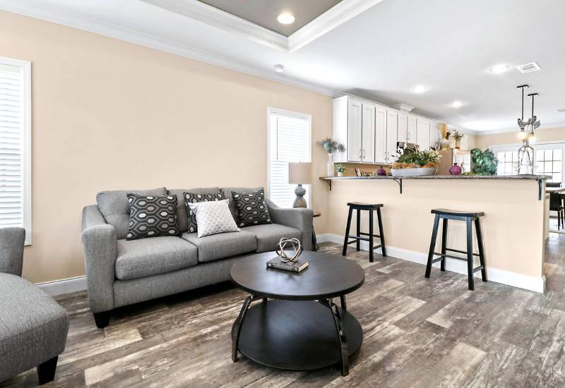 Clayton Crenshaw - DEV28603A- Living Room 2