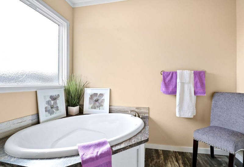 Clayton Crenshaw - DEV28603A- Master-Bathroom 2