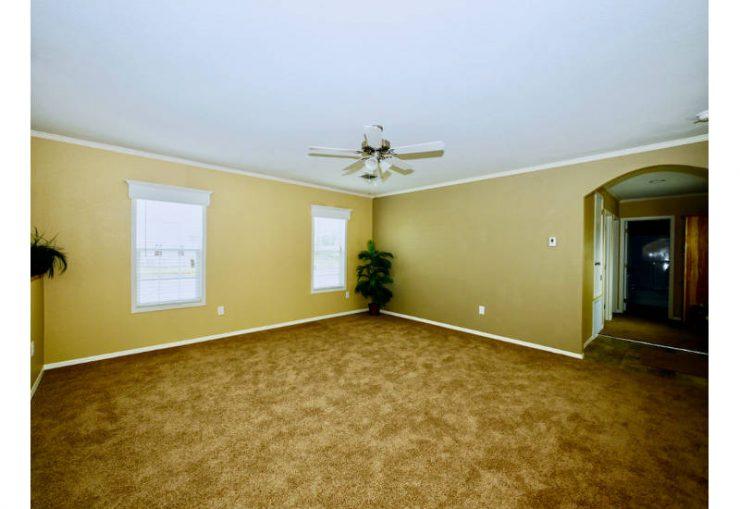 Meridian Armstrong - J78E - Living Room