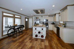 Meridian Isabel - 9676 - Kitchen 2