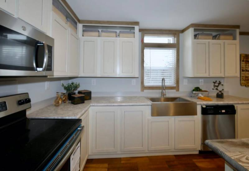 Meridian Isabel - 9676 - Kitchen 4