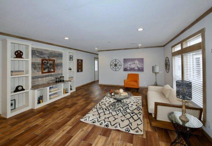 Meridian Isabel - 9676 - Living Room 2