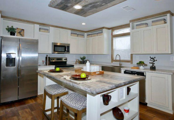 Meridian Isabel - 9676 - Kitchen 5