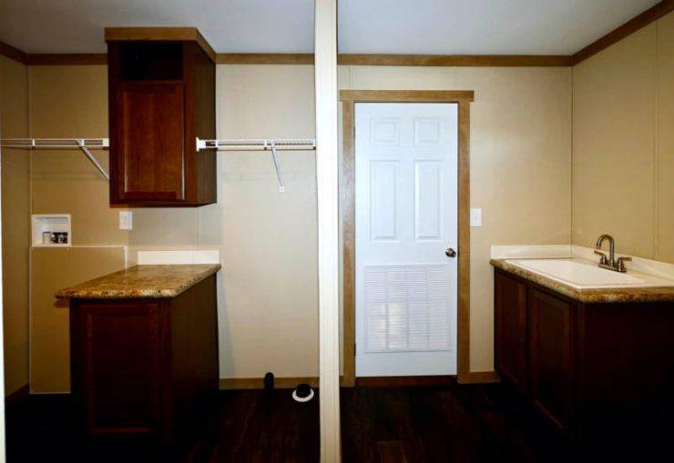 Meridian Maribel - 9756-Master Bathroom 2