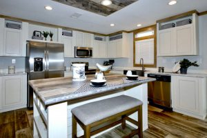 Meridian Mariana - 9776-Kitchen