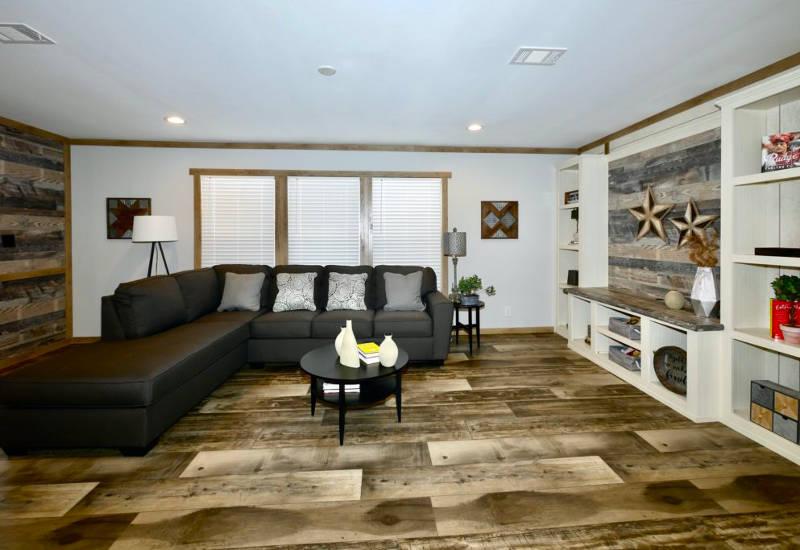 Meridian Mariana - 9776-Living Room 3