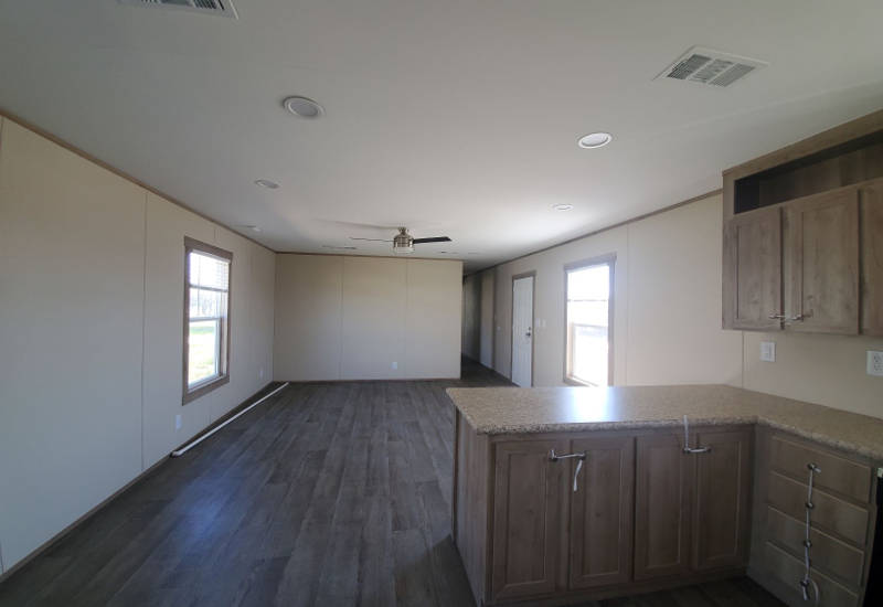 Phoenix - 9277 - Kitchen 2