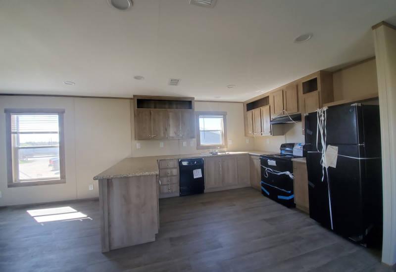 Phoenix - 9277 - Kitchen 3