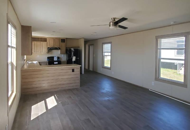 Phoenix - 9277 - Kitchen