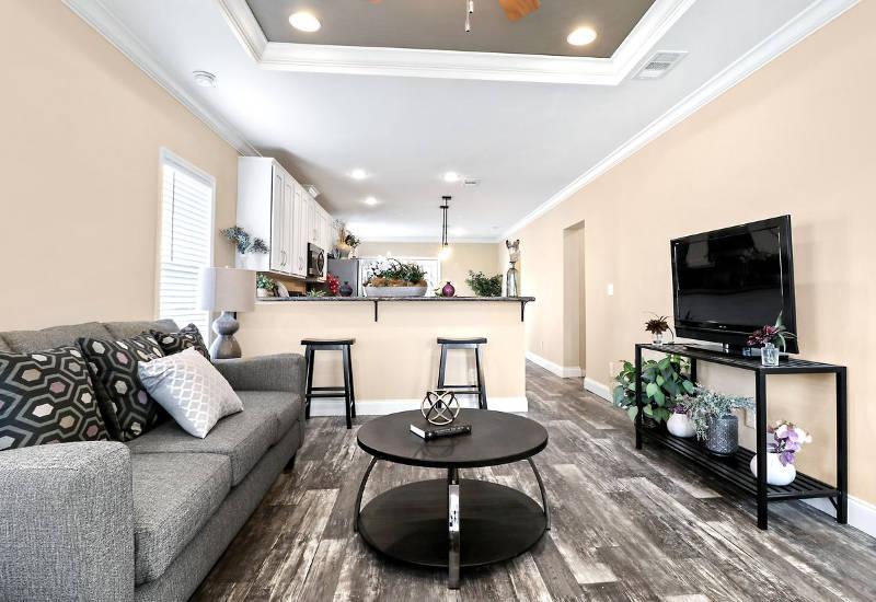 Clayton Crenshaw - DEV28603A- Living Room 3