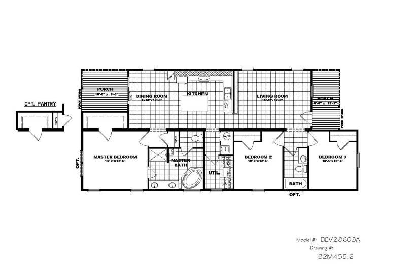 Clayton Crenshaw - DEV28603A- FP
