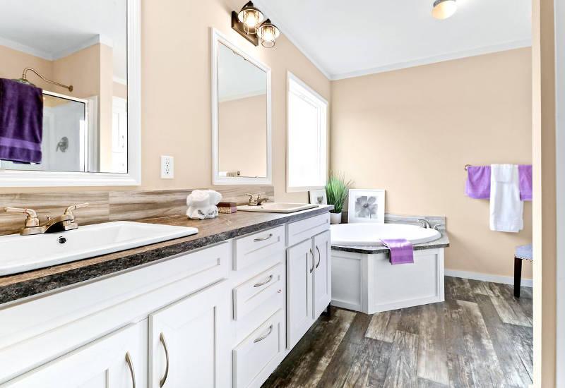 Clayton Crenshaw - DEV28603A- Master-Bathroom