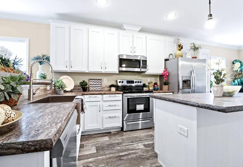 Clayton Crenshaw - DEV28603A- Kitchen 3