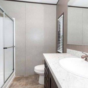 Clayton Schult Smart Buy - Inventory Liquidation (SN:45994) - Bathroom
