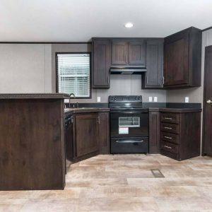Clayton Schult Smart Buy - Inventory Liquidation (SN:45994) - Kitchen